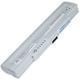 Samsung NP-Q70, AA-PB5NC6W, Q70-AV07 (White) battery