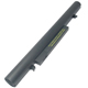 Samsung AA-PB0NC4B/E, AA-PB1NC4B/E, AA-PBONC4B laptop battery