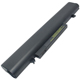 Samsung NP-R20, NP-R20F, NP-R25 laptop battery