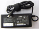 Acer PA-1500-02, PA-1600-02, 25.10068.121 Laptop AC Adapter
