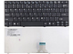 Acer AEZA3R00010, REV.3A, 9Z.N3C82.01 Laptop Keyboard