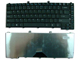 Acer Aspire 5620 Series, Aspire 5670 Series Laptop Keyboard