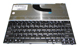 Acer 9J.N4282.TOU, AEZH3TNE020 Laptop Keyboard