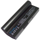 Asus AL23-901, AP23-901, Eee PC 1000 laptop battery