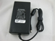 Acer AP.13503.001, AP.13503.002 Laptop AC Adapter