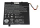 "Acer Aspire Switch 2-in-1 10.1"" AP14A4M Battery"