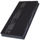 Asus AP21-1002HA, S101H-BLK042X,S101H-BRN043X laptop battery