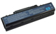 Acer AS07A31, AS07A32, AS07A41 Laptop Battery