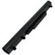 Acer AS09B56, Aspire 3935, Aspire 3935-6504 laptop battery