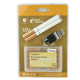 ASSA Double USB Rechargeable Health E-Cigarette - Mini Electronic Atomizer
