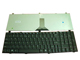 Acer Aspire 1800 series, Aspire 9500 series Laptop Keyboard