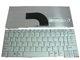 Acer Aspire 2420 Series, Aspire 2920Z Series Laptop Keyboard