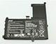 Asus 0B200-01780000 Q503 B41N1514 laptop battery