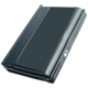 Dell 312-001, 3932D, BAT-I3500, IM-M150258-GB laptop battery