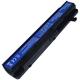 Acer CGR-B/350CW, Ferrari 1003, Ferrari 1003WTMi laptop battery