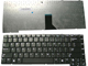 Samsung X05 series, X10 series, X06 series Laptop Keyboard