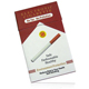Electronic Cigarette in Traditional Pack