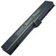 Hp F1742A, RB-215, Pavilion N3000 Series laptop battery