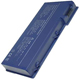 Hp F2024, F2024-80001, F2024-80001A laptop battery