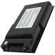 Fujitsu FMVNBP119, FMVNBP128, FPCBP107 laptop battery