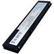 Fujitsu FMVNBP152, FPCBP148, FPCBP148AP laptop battery