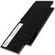 Fujitsu FMVNBP180, FPCBP225, FPCBP227AP Laptop Battery