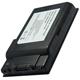 Fujitsu FPCBP104, FPCBP104AP, FPCBP161AP laptop battery