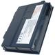 Fujitsu FPCBP115, FPCBP115AP, LifeBook C1321 laptop battery
