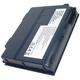 Fujitsu FPCBP116, FPCBP116AP, LifeBook C1320 laptop battery