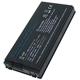 Fujitsu FPCBP119, FPCBP119AP, LifeBook N3400 laptop battery