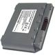 Fujitsu FPCBP159, FPCBP159AP, LifeBook A3100 laptop battery