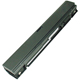 Fujitsu FPCBP163Z, LifeBook P1610, LifeBook P1620 laptop battery