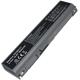Fujitsu LifeBook P7230, LifeBook P7230D, LifeBook P7230P battery