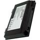 Fujitsu FPCBP176, FPCBP176AP, LifeBook A1220 laptop battery