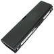 Fujitsu FPCBP206, LifeBook T2020 laptop battery