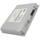 Fujitsu LifeBook C2210, LifeBook C2220, LifeBook C2230 battery