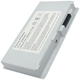Fujitsu FM-41, FPCBP83, FPCBP83AP laptop battery