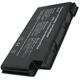Fujitsu FPCBP92, FPCBP92AP, LifeBook N6010 laptop battery