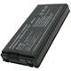 Fujitsu FPCBP94, FPCBP94AP, LifeBook N3500 laptop battery
