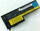 Ibm FRU 92P1227, FRU 93P5027, FRU 93P5028 laptop battery