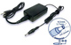 COMPAQ G1601, Tablet PC TC100 Laptop AC Adapter