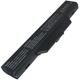 Hp 451085-141, 451086-121, 451086-161 laptop battery