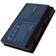 Acer TM00741, GRAPE32, LC.BTP00.005, LC.BTP00.011 laptop battery