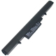 Hp 500, Hp 520, HSTNN-IB39 laptop battery