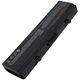 Dell 0F972N, 312-0940, J414N laptop battery