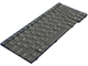 Acer 99.N4282.K01, KB.T7407.026, 9J.N282.S1D Laptop Keyboard