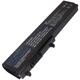 Hp Pavilion dv3000 Series, KG297AA, HSTNN-XB70 laptop battery