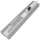 Hp Mini 2140, 2133 Mini-Note, 463306-241 laptop battery