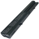 Hp 451545-361, 456623-001, 484785-001 laptop battery