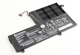 Lenovo L14M2P21 L14L2P21 S41-70 Replacement Laptop Battery